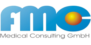 Medical Consulting GmbH